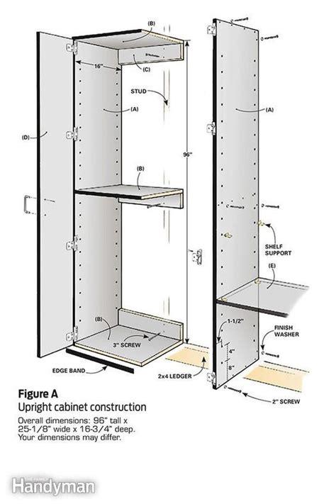 diy wooden garage cabinets garage cabinets garage