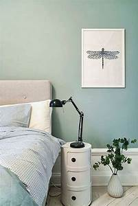 Bedroom, Decor, Info, Keep, The, Various, Rooms, Of, Your, Home