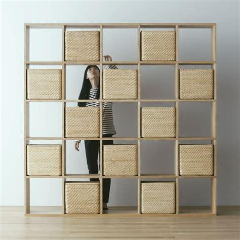 引き出し・収納用品との組み合わせ  Stacking Shelf  Compact Life 無印良品