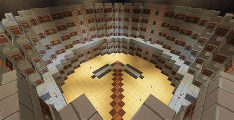 epic storage room ideas creative mode minecraft