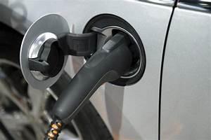 Voiture Electrique 2020 : voiture lectrique smart pr voit l 39 arr t des moteurs thermiques pour 2020 ~ Medecine-chirurgie-esthetiques.com Avis de Voitures