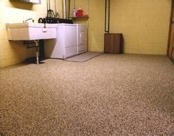 pvc floor covering polyvinyl chloride floor covering