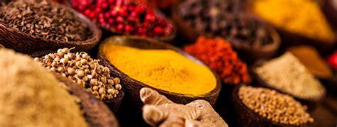 comment utiliser le curcuma dans la cuisine dossier curcuma bénéfices santé doses recommandées cuisine