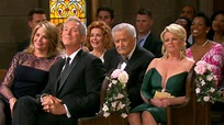 Days of Our Lives: 2017-18 Season Ratings (updated 9/21/18 ...