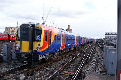 british rail class  wikipedia