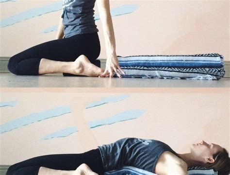 Therefore, it is important to do it correctly so that you can feel some. 15+ Yin Yoga Sequence For Inner Peace | Yoga Poses