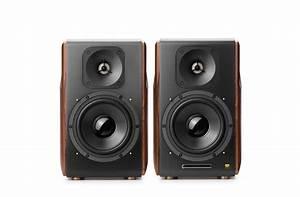 Edifier, S3000pro, Wireless, Speakers