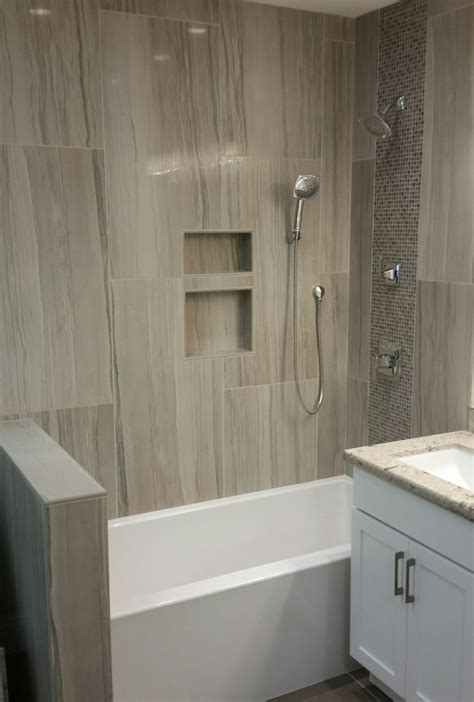 Emser Tile Locations California by 368 Best Emser Tile Bathrooms Images On