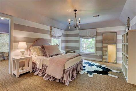 shabby chic purple bedroom 80 inspirational purple bedroom designs ideas hative 17047
