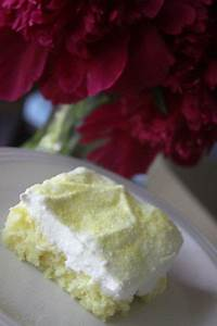 25+ best ideas about 7 Up Cake on Pinterest 7up cake