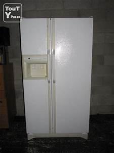 Frigo Americain Avec Glacon : frigo americain 1 porte distributeur de glacons 28 ~ Premium-room.com Idées de Décoration