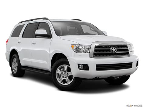 Toyota Trim Levels by Toyota Sequioa Trim Levels Limbaugh Toyota Reviews