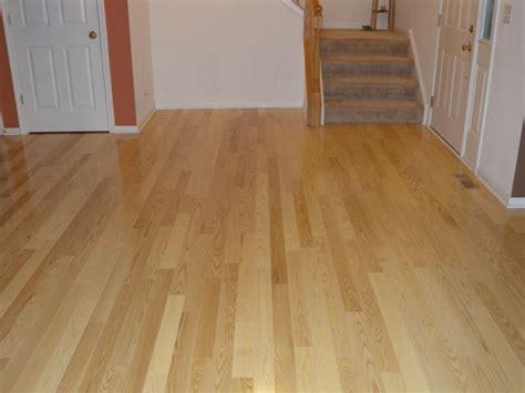 Ash Hardwood Flooring By Kronoswiss  Kronoswiss Flooring