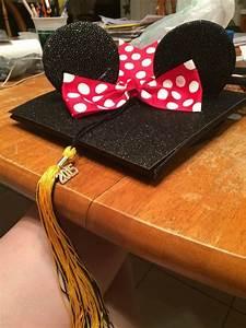 50 Graduation C... Creative Graduation Cap Quotes