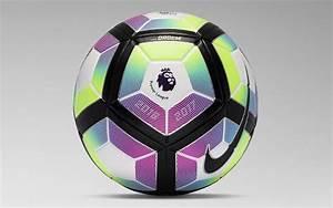 Nike Premier League 2016-2017 Ball Released - Footy Headlines