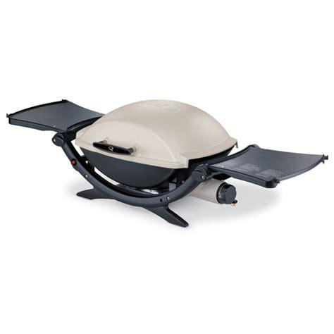 weber grill registrieren gasgrill weber q 200 grillarena