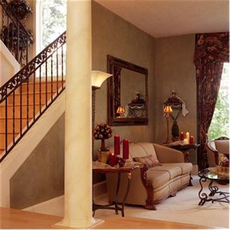 home interior catalogs home interior catalog home interior catalog sales home interior catalog home