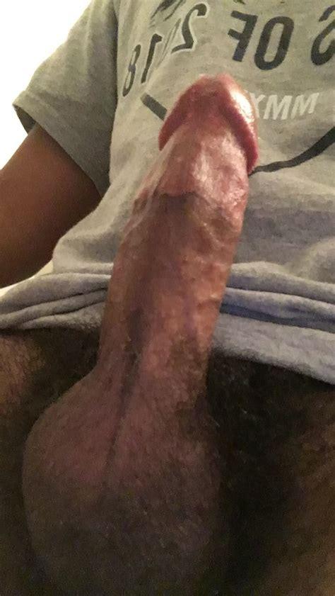 Sexy Light Skin Dick Photo Album By Bbcwitwicky
