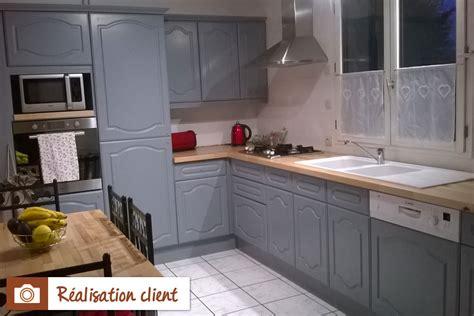 achat plan de travail cuisine plan de travail cuisine 120 cm free plans de travail de