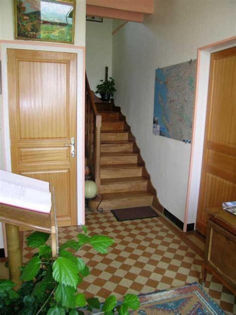 chambres d hotes charentes maritimes chambre d 39 hôtes n 17g5111 à st savinien charente