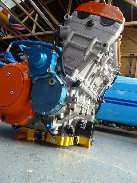 Suzuki Hayabusa Engine For Sale by Deposit Received Hayabusa Modified 1300 Race