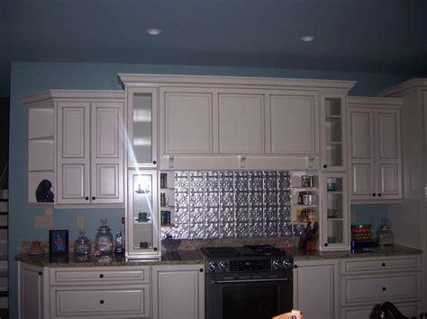 wood u0026 metal lazy 100 blue kitchen walls 15 best blue u0026 white