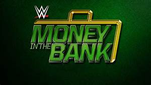 WWE Money In The Bank Live Results Roman Reigns Vs Seth