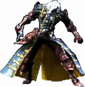 Castlevania Lords Of Shadow Mirror Of Fate The Heroes