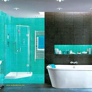 salle de bain rennes filazoscom With meuble salle de bain brico depot rennes