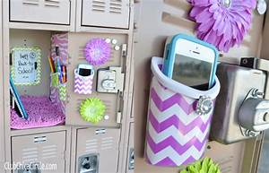 Things To Decorate Your Locker Billingsblessingbags org
