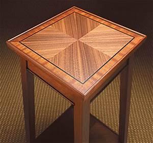Carpentry Veneer - Dán veneer hoa văn 03 › Sản phẩm