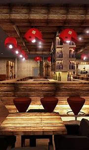 Contact Us | Interior design dubai, Design build company ...