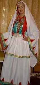 Robe De Mariage Marocaine : robe de mariage marocaine ~ Preciouscoupons.com Idées de Décoration