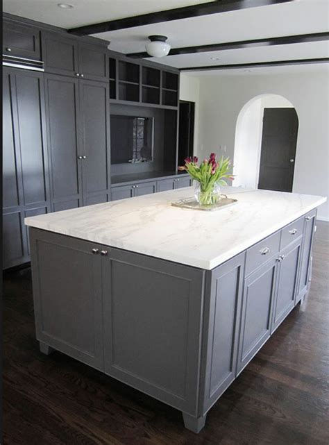 Cabinet Refacing Denver Co by Cabinets Refinishing Denver Colorado 720 219 9716 Denver