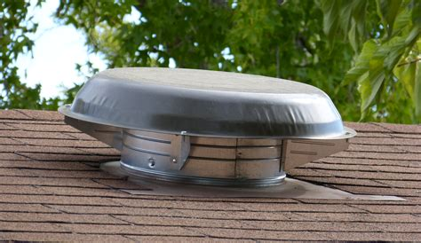 attic roof fan replacement tips tricks for keeping cool this summer america 39 s