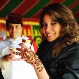 rencontre femme marocaine en guyane