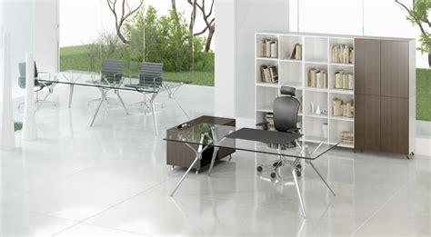 mobilier bureau lyon mobilier de bureau professionnel lyon