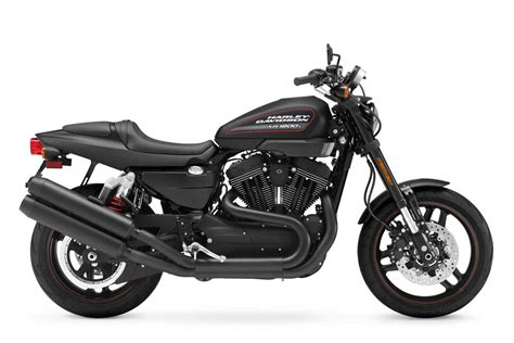Harley Davidson Sportster Models by Harley Davidson Announces Returning 2012 Sportster