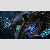 Kaiju Otachi | 1280 x 720 jpeg 176kB