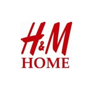 Hm Home by H M Home Plc Panorama