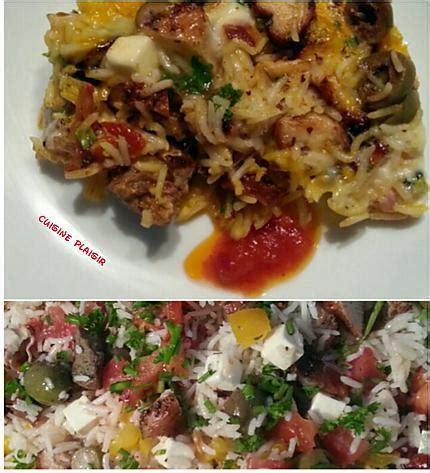 recette de cuisine avec des oeufs recette de cuisine des restes avec des oeufs