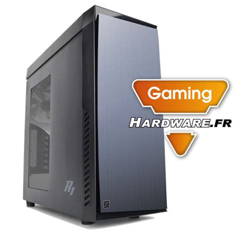 pc de bureau avec windows 7 pc hardware fr gaming windows 7 premium 64 bits monté