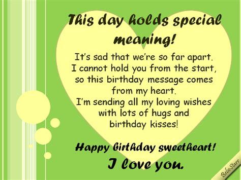 birthday quotes  long distance relationship image quotes  relatablycom