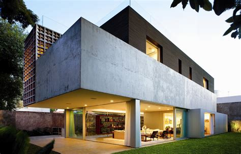 E-home Design Kft :  Residência, São Paulo