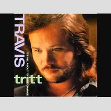 Travis Tritt  Here's A Quarter (call Someone Who Cares) [it's All About To Change] Youtube
