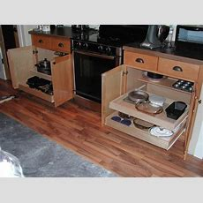 Cabinet Drawers, The O'jays And Drawers On Pinterest