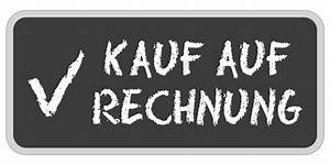 Kauf Auf Rechnung Definition : sport cycling meindl professional cycling ~ Themetempest.com Abrechnung