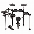 Digital Drums 450+ Electronic Drum Kit by Gear4music at ...