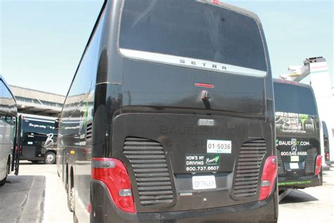 With 33,132 vehicles for sale, classiccars.com is the largest website for classic and collector vehicles, muscle cars, hot rods, street rods, vintage trucks, classic motor bikes and much more. Used 2011 Setra Coach S 417 for sale #WS-10959   We Sell Limos