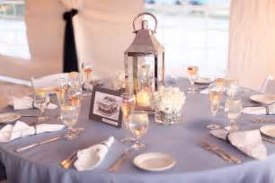 centerpieces for wedding lanterns for wedding centerpieces decoration news